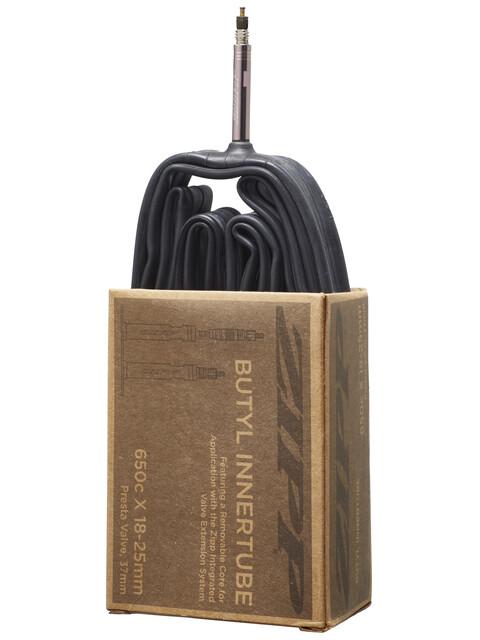 Zipp Butyl Schlauch 650x18-25 SV black